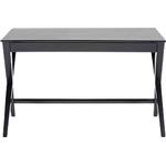 Møbler Nordform Rita 120cm Skrivebord