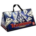 Goliath Triominos Compact
