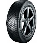 Continental ContiAllSeasonContact 175/55 R15 77T