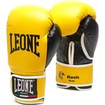 Leone Flash Boxing Gloves 10oz