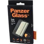 PanzerGlass Case Friendly Screen Protector for Google Pixel 4a