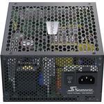 Seasonic Prime TX-700 Titanium 700W