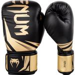 Venum Challenger 3.0 Boxing Gloves 12oz