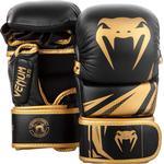 Venum Challenger 3.0 MMA Gloves