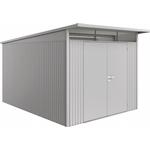 Biohort AvantGarde A8 Double Door (Areal 8.66 m²)