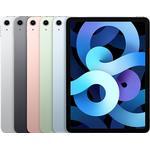 "Apple iPad Air 10.9"" Cellular 64GB (2020)"