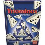 Goliath Triominos Standard