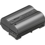 Batterier & Opladere Nikon EN-EL15C