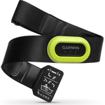 Pulssensor Garmin HRM-Pro