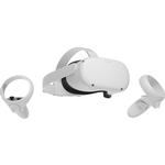 VR - Virtual Reality Oculus Quest 2 - 64GB