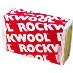 Rockwool Terrain Batts 1000x75x600mm 1.8M²