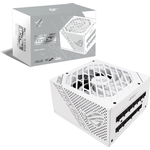 ASUS ROG Strix Gold White 850W