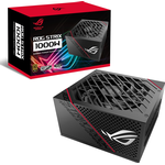 ASUS ROG Strix Gold 1000W