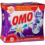 OMO Color Liquid 7.5L
