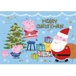 Gurli Gris Christmas Calendar 2020
