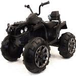 Nordic Play El ATV Raptor 12V