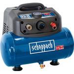 Kompressor Scheppach HC06