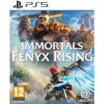 PlayStation 5 Spil Immortals: Fenyx Rising
