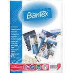 Bantex Photo Pockets 10x15cm 10pcs