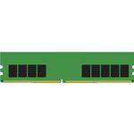 DDR Kingston DDR4 2933MHz Hynix A ECC Reg 32GB (KSM29RS4/32HAR)