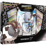 Pokémon TCG: Champion's Path Collection Dubwool V