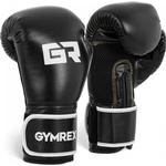 Handsker Gymrex Boxing Gloves 14oz