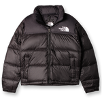 Jakker Dametøj The North Face Women's 1996 Retro Nuptse Jacket - TNF Black