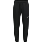 Nike Essential Knit Trousers Men - Black