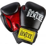 benlee Fighter 12oz