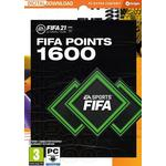 Electronic Arts FIFA 21 - 1600 Points - PC