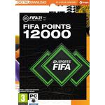 Electronic Arts FIFA 21 - 12000 Points - PC