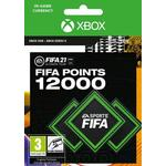 Electronic Arts FIFA 21 - 12000 Points - Xbox One