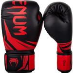 Venum Challenger 3.0 Boxing Gloves 14oz