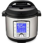 Instant pot Duo Evo Plus 60
