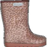 En Fant Thermal Boot - Leo Rose