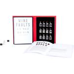 Le Nez Faults Gift Box