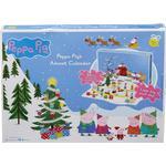 Jazwares Peppa Pig Advent Calendar 2020 7252