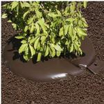 Hortus Watering Bag Round PVC 75L