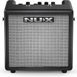 Guitarforstærker Nux Mighty 8BT