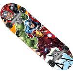 """Skateboard Marvel Avengers 8"""""""