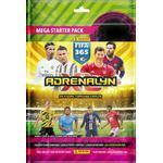 Panini Fifa 365 Adrenalyn XL Mega Starter Pack