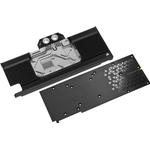 Corsair Hydro X Series XG7 RGB 2080 Ti SE