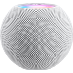 Højttalere Apple HomePod Mini