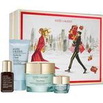 Estée Lauder Protect + Hydrate Gift Set