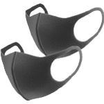 Training Mask 12-pack