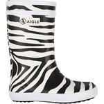 Aigle Lolly Pop - Zebre