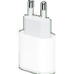 Opladere Apple USB-C 20W