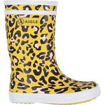 Aigle Lolly Pop - Leopard