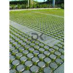 Græsarmering IBF Modul 5729905 300x100x75mm