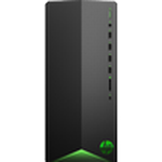 HP Pavilion Gaming TG01-1414no